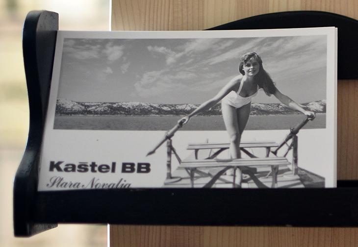 bb_postcard-9ecd7e527ec202a3e862a9656baf7434.jpg